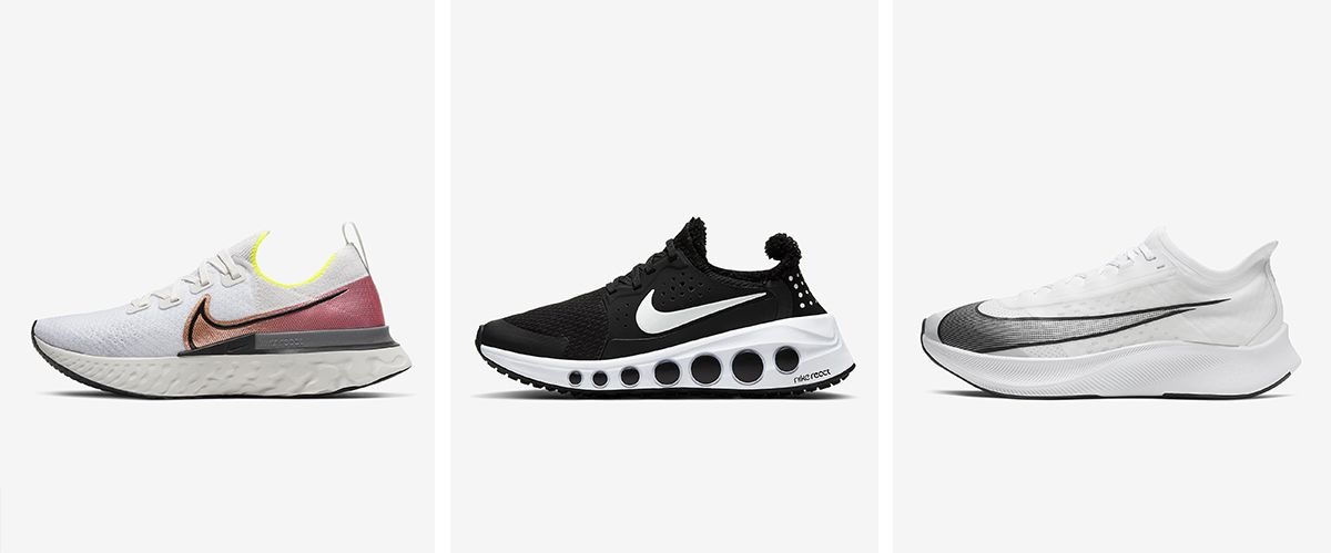 Which Shoes Are Best for Walking? 2020
