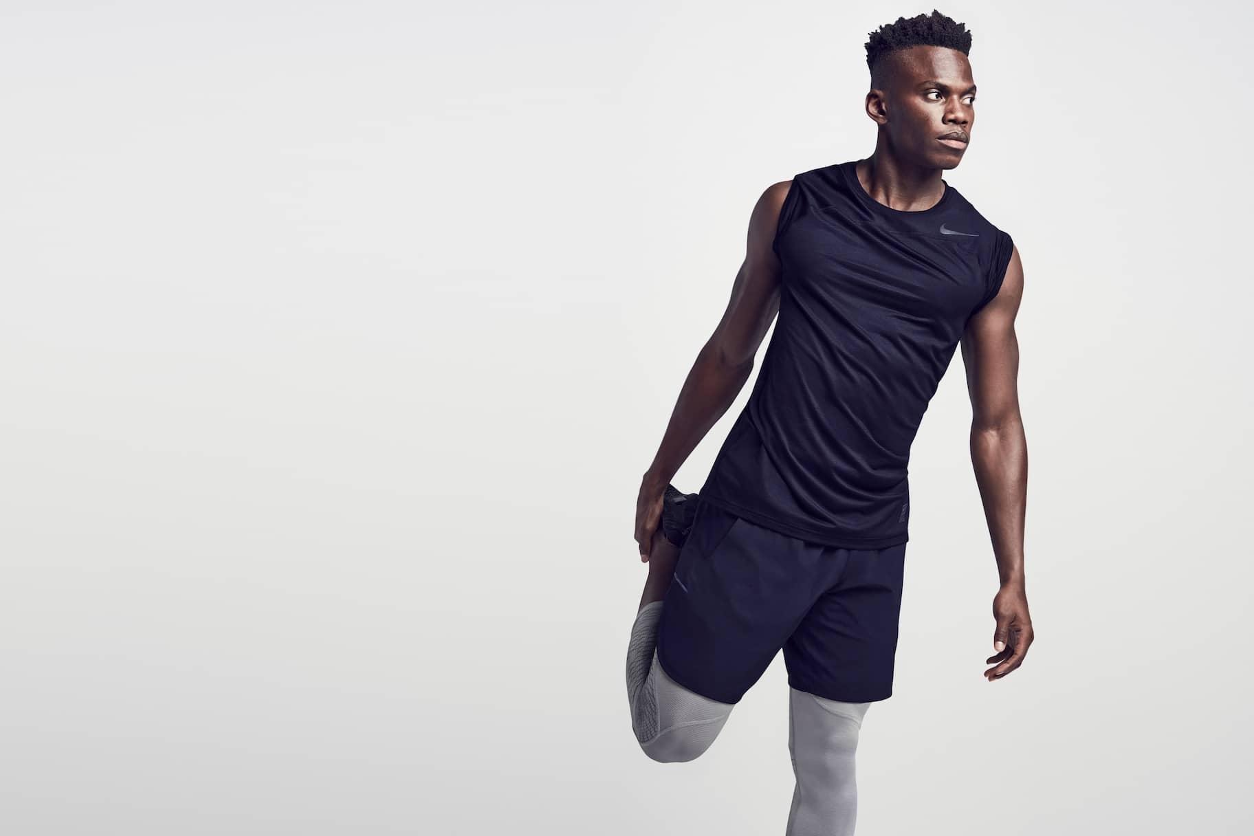 Che cos'è una maglia strato base e perché indossarne una?