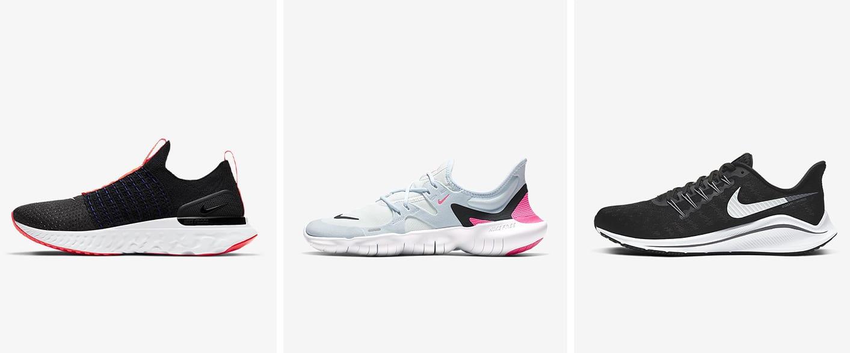 Ktore Buty Nike Sa Najlepsze Do Chodzenia 2021 Pomoc Nike
