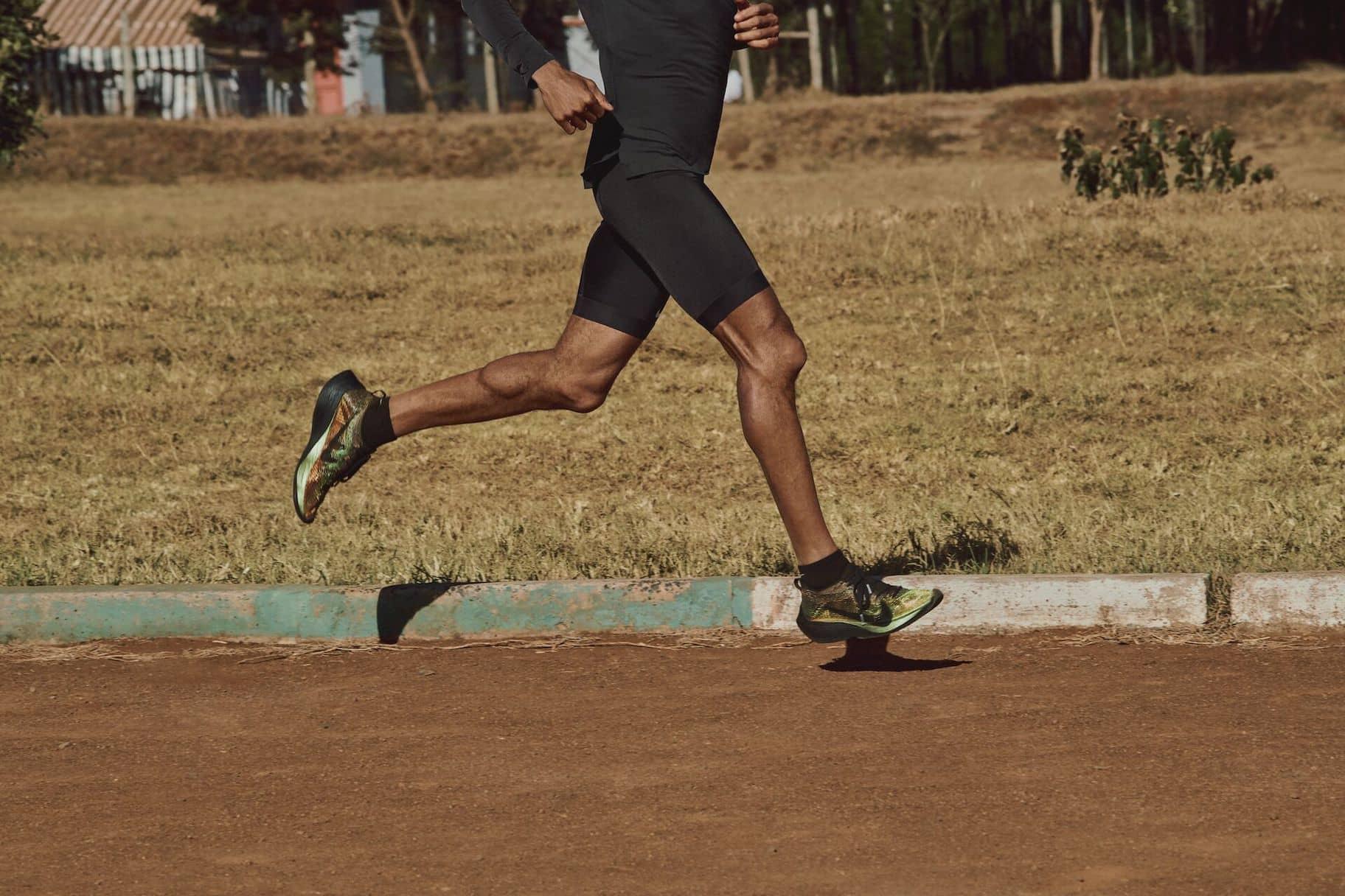 Guide des shorts de compression pour les runners