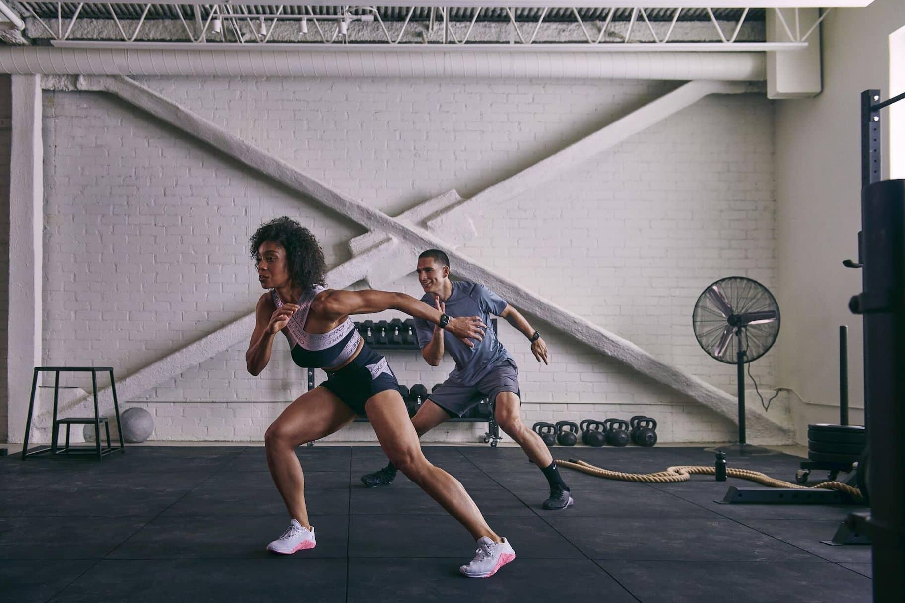 3 Tipps für den Kauf von Trainings-Shorts