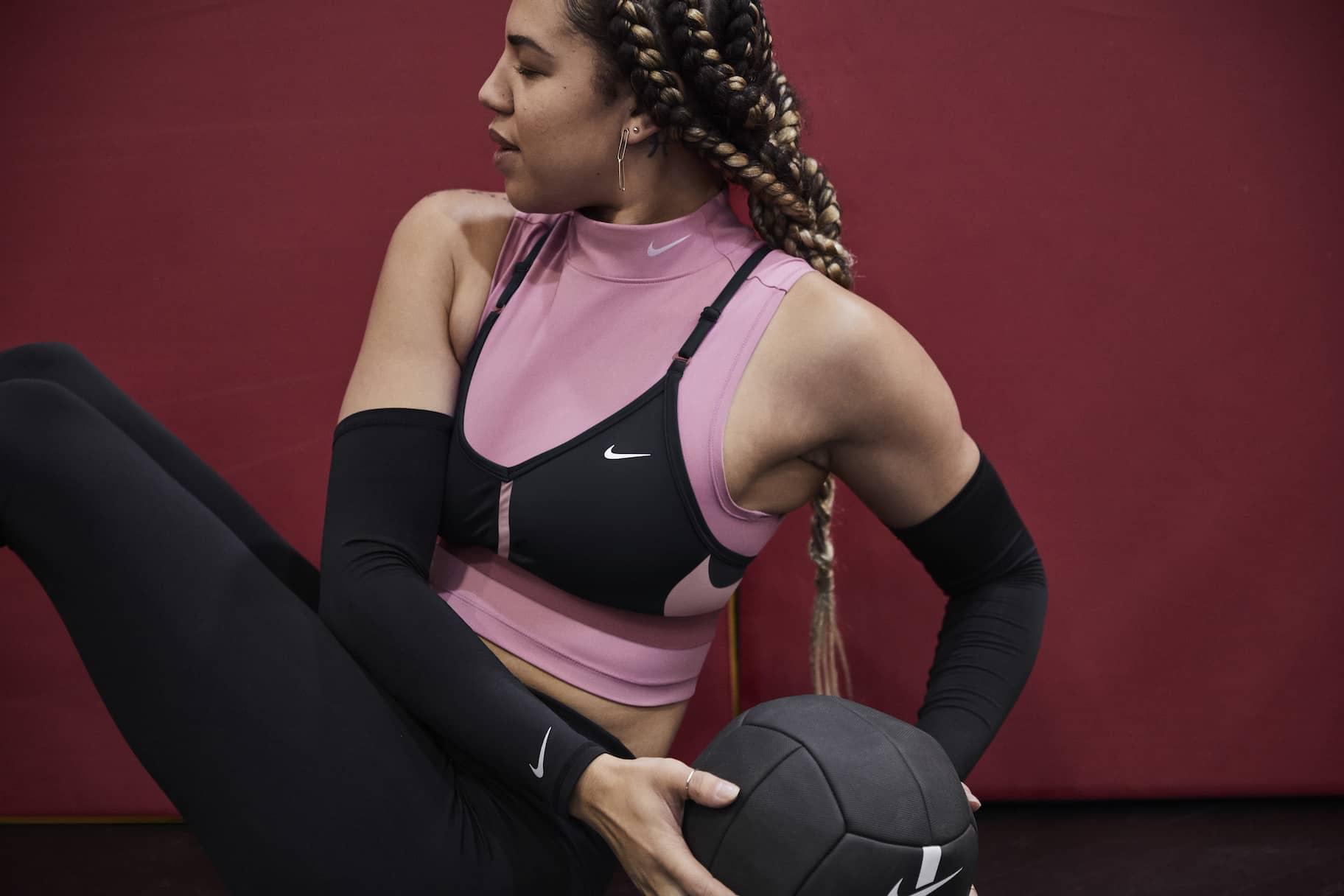 Cómo elegir la ropa deportiva para el máximo rendimiento