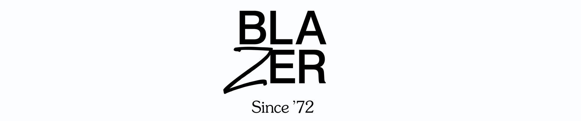 nike blazer 72