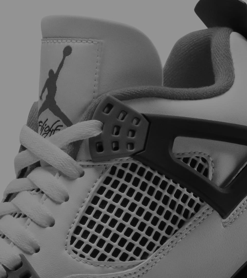 Nike SNKRS. Release Dates \u0026 Launch Calendar