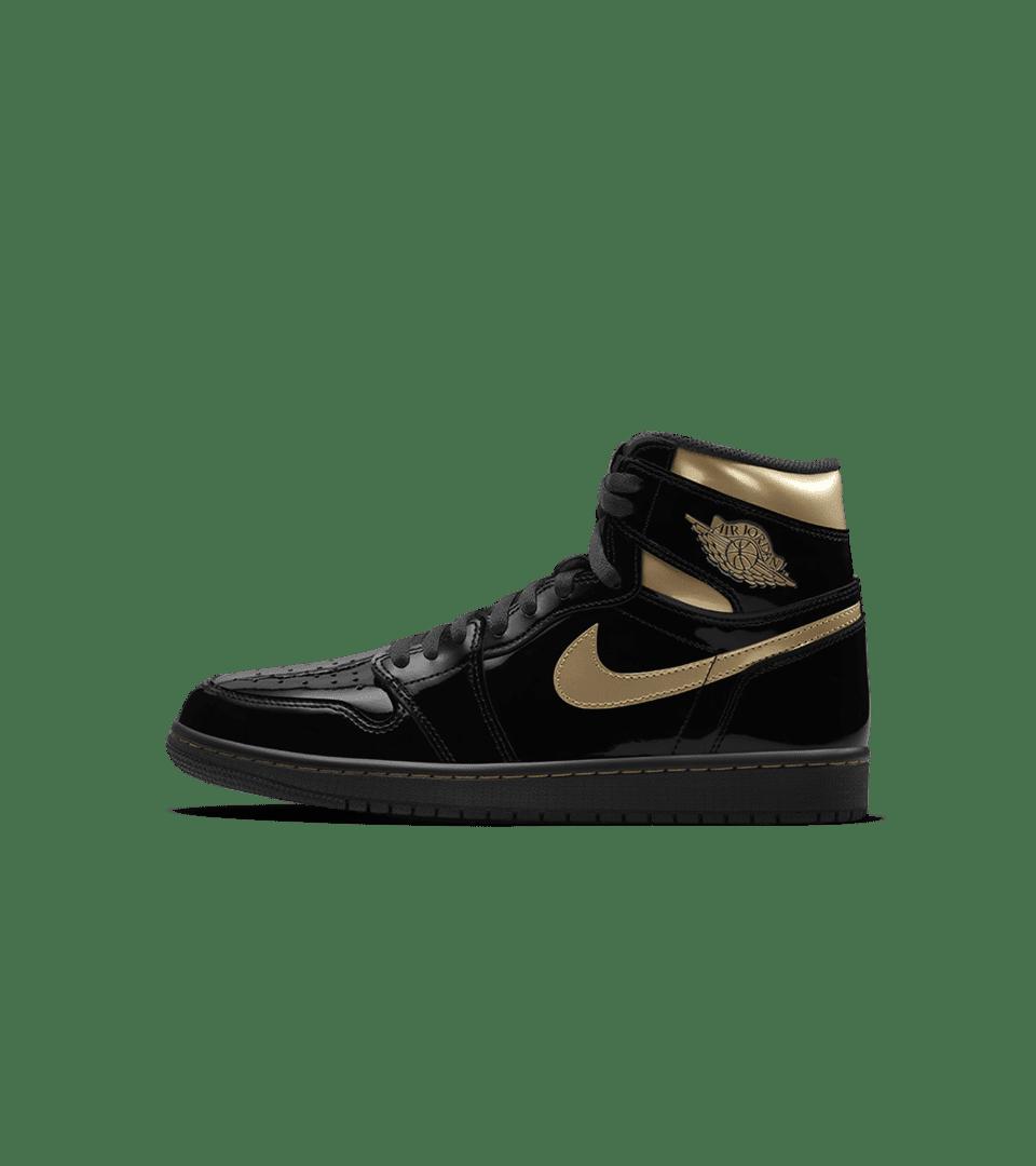 Nike SNKRS。发布日期与发售日历CN