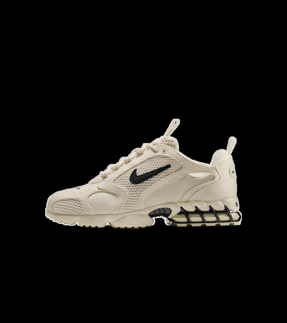 Nike SNEAKRS. Releasedata en introductiekalender NL