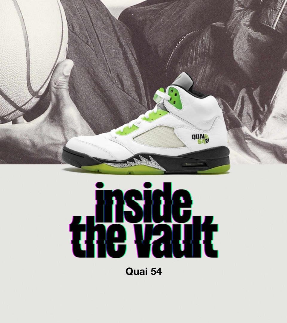 Nike SNKRS. Releasedata en introductiekalender NL