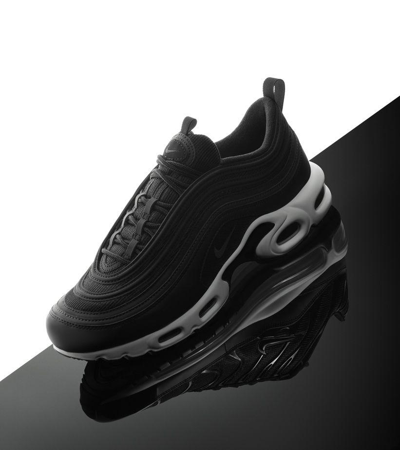 Nike Air Max Plus 97