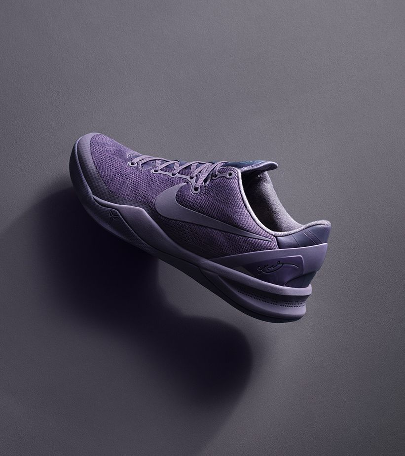 Nike Kobe 8 'FTB' Release Date. Nike SNKRS