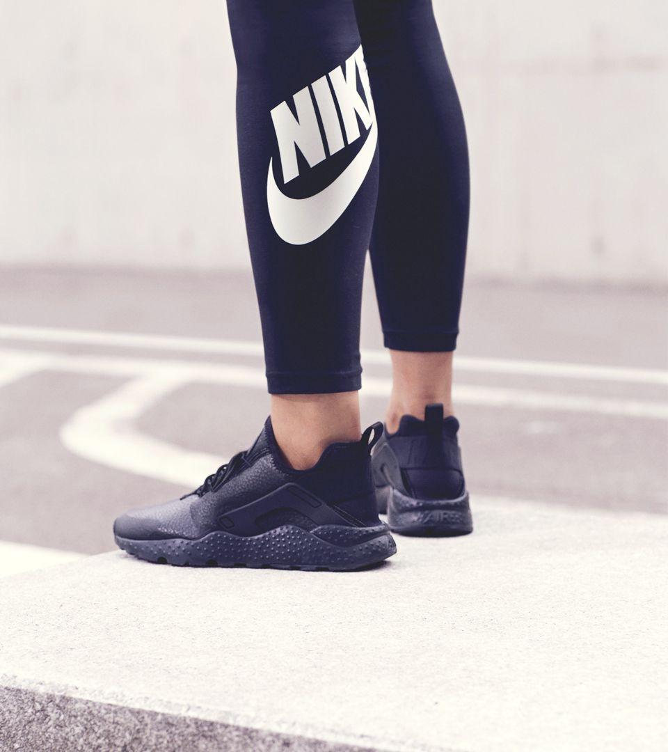 Nike Beautiful x Air Huarache Ultra Premium
