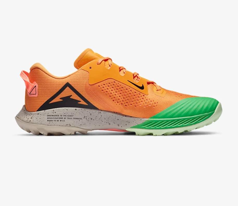 Jakie Buty Sa Najlepsze Do Biegow Dlugodystansowych 2021 Pomoc Nike