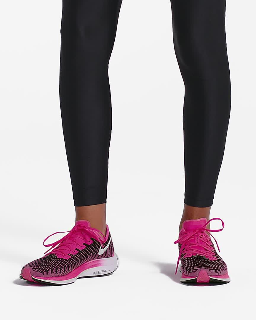 famoso sin Viajero  Nike Zoom Pegasus Turbo 2 Zapatillas de running - Mujer. Nike ES
