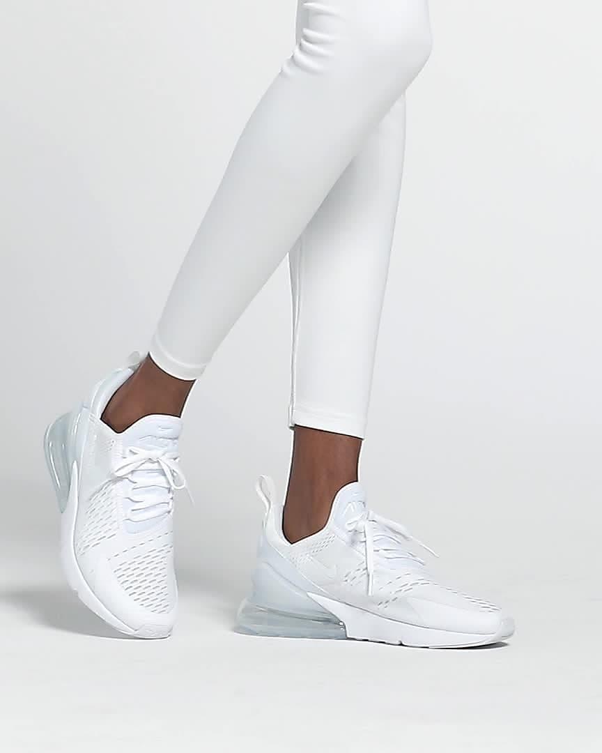 nike chaussure air max 270