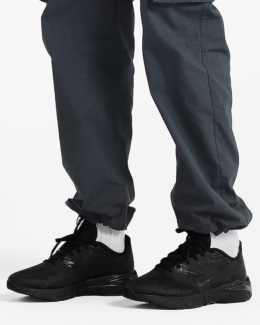 nike mens footwear