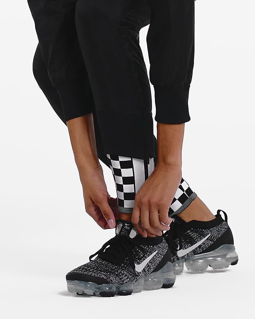 scarpe nike air vapormax se bianche
