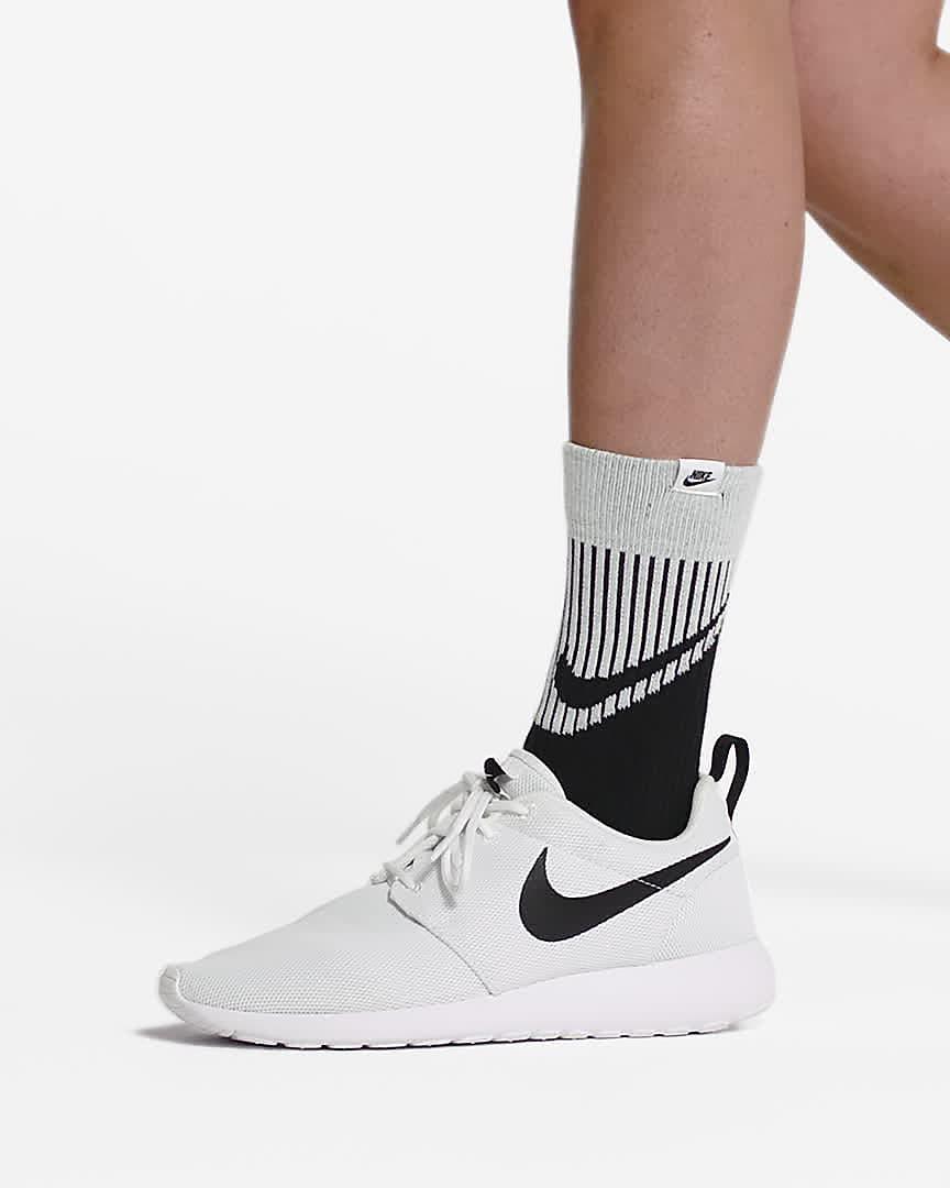 vânzări cu ridicata colecție nouă aspect minunat Nike Roshe One Women's Shoe. Nike.com