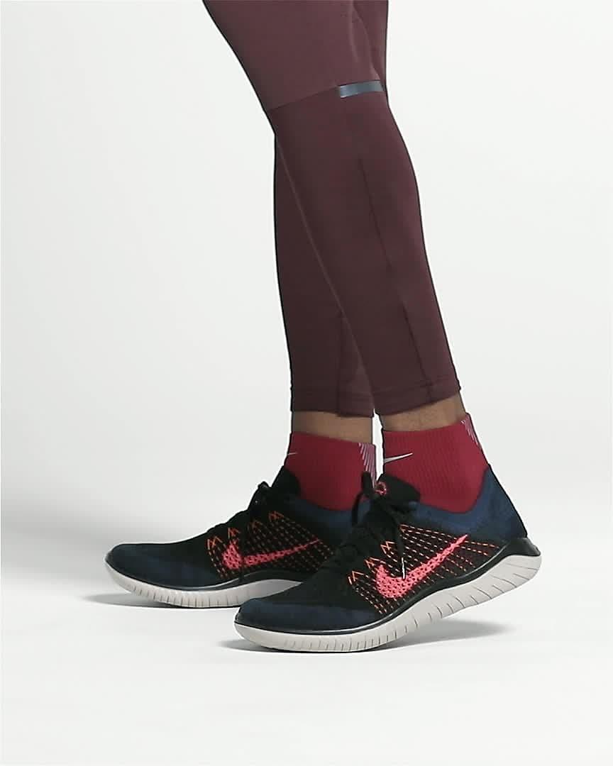 nike free run shoes men