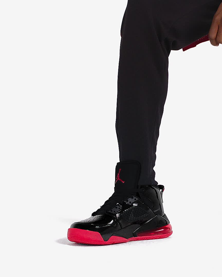 Calzado para hombre Jordan Mars 270