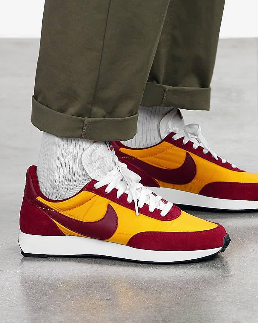 Nike Air Tailwind 79 Shoes. Nike.com