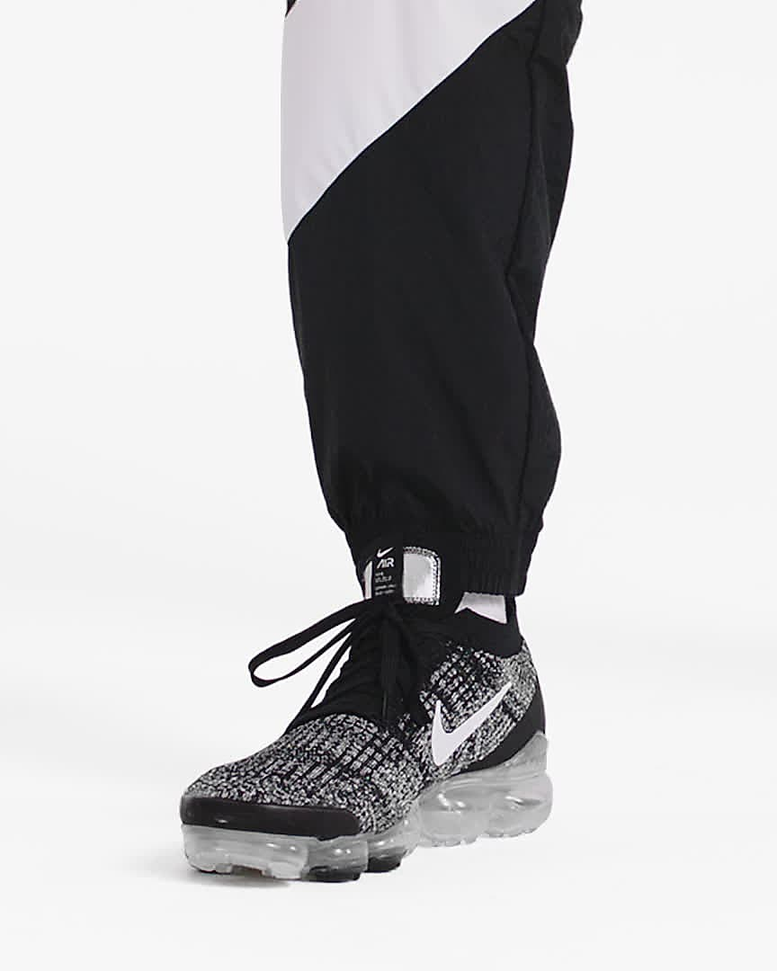 Calzado para hombre Nike Air VaporMax Flyknit 3