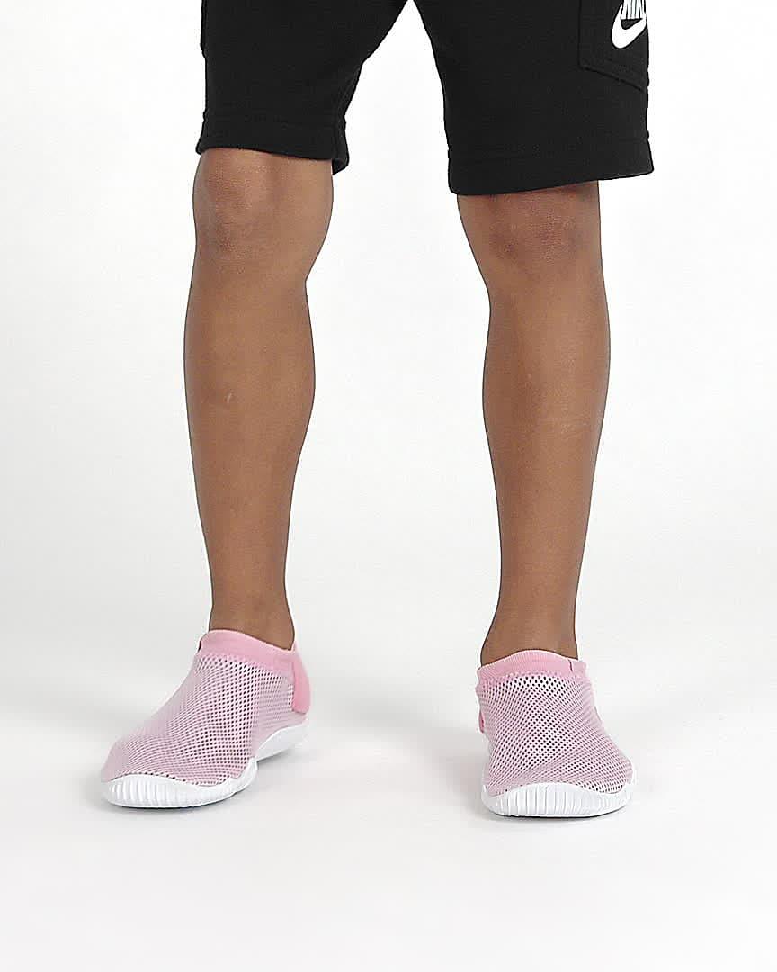 Nike Aqua Sock 360 Little/Big Kids