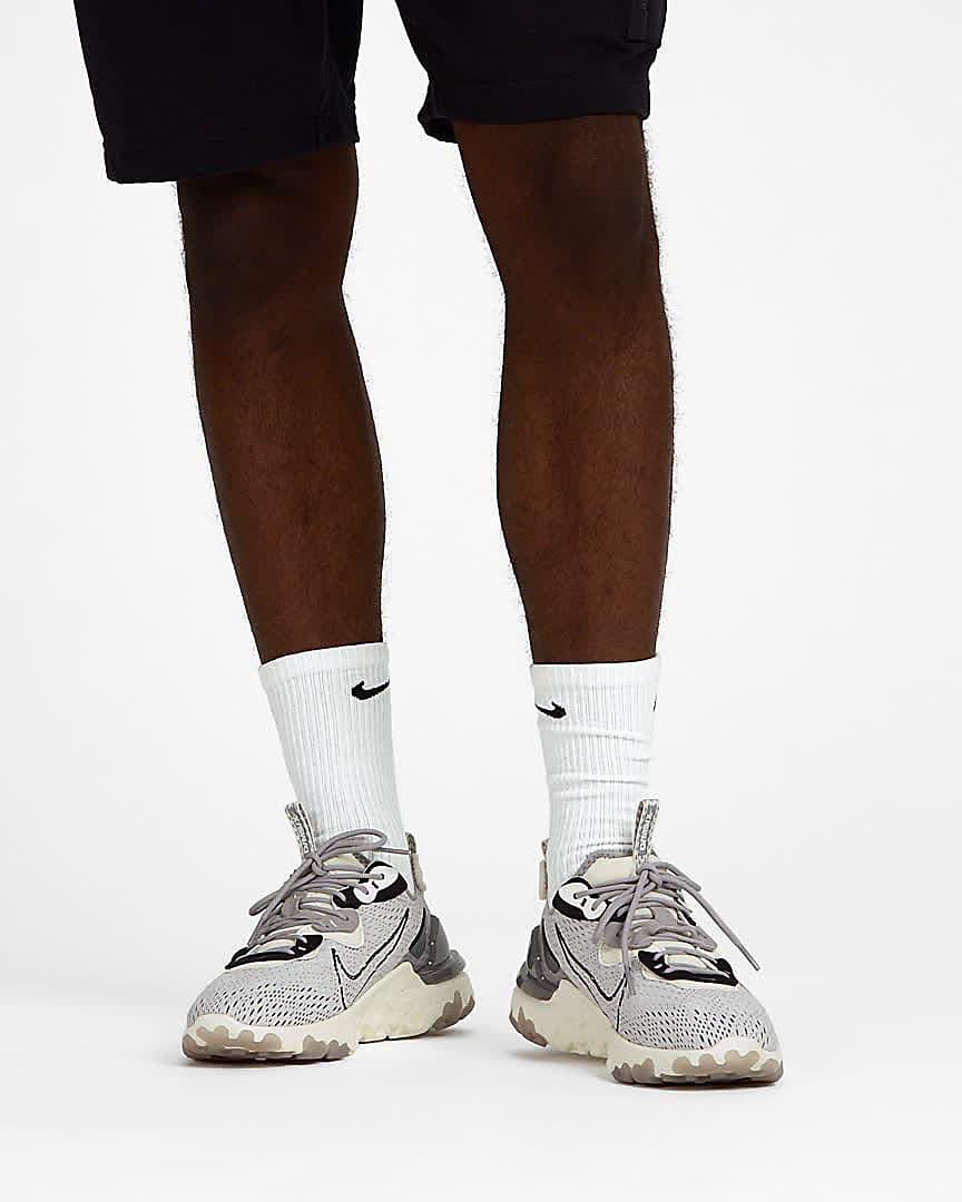 Nike React Vision Men's Shoe. Nike CH