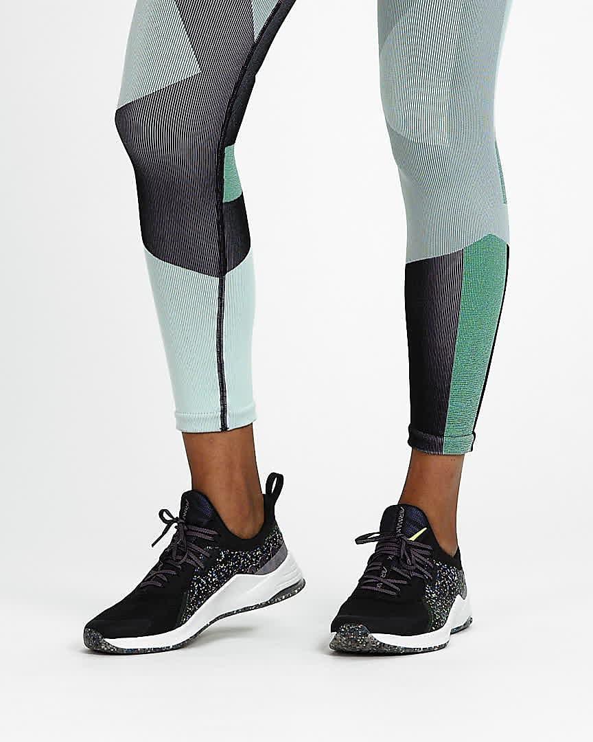 Nike Air Max Bella TR 3 AMP Women's