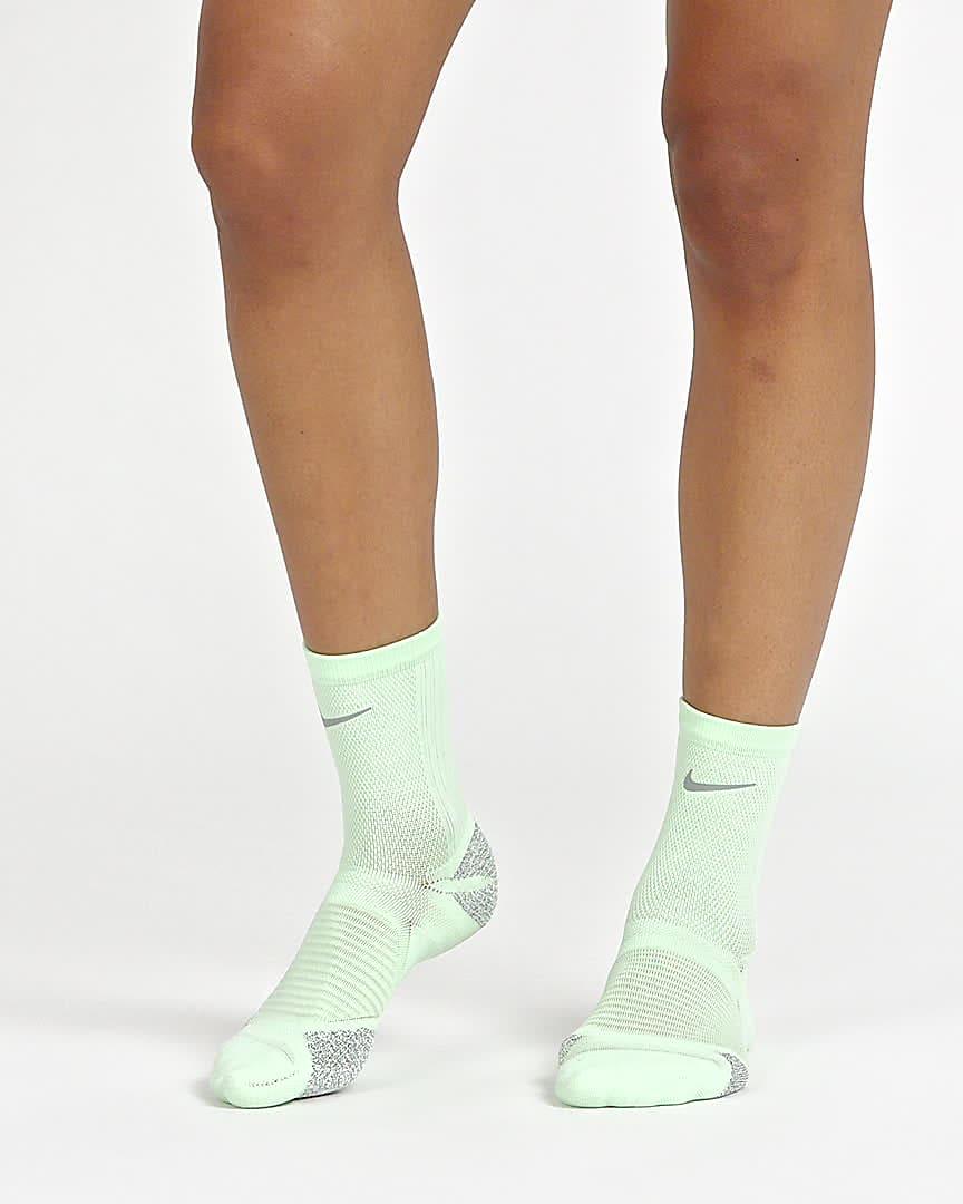 tenedor Detector Conmemorativo  Calcetines cortos Nike Racing. Nike.com
