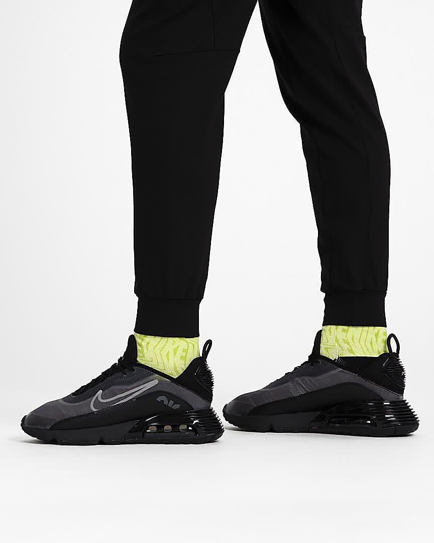 atmos Shares Exclusive Nike Air Max 90 2090 . News Break