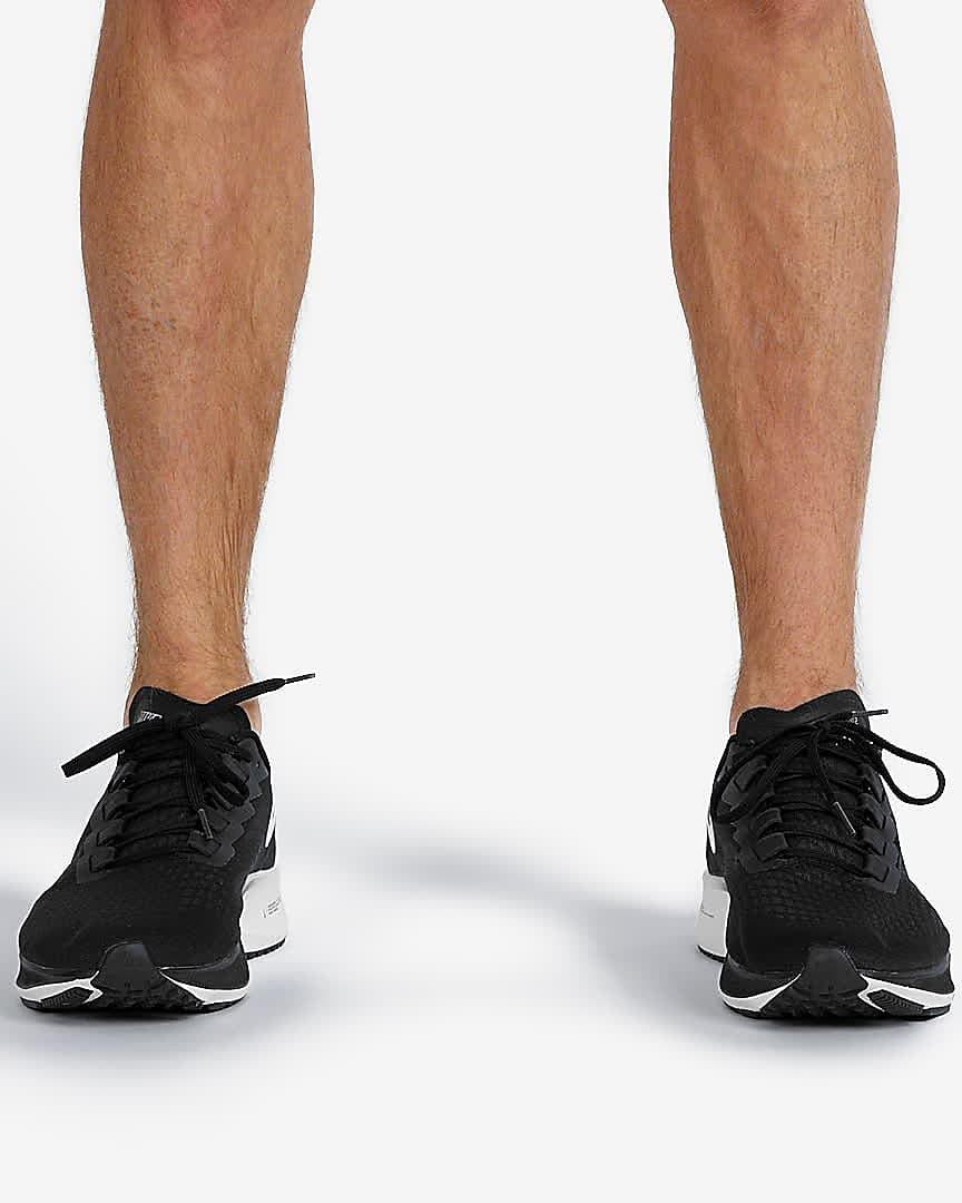 Casco Terapia oriental  Nike Air Zoom Pegasus 37 Men's Running Shoe. Nike.com