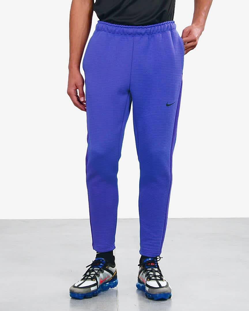 Nike Sportswear Tech Pack Men's