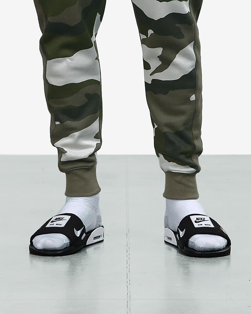 Nike Air Max 90 Slides. Nike.com