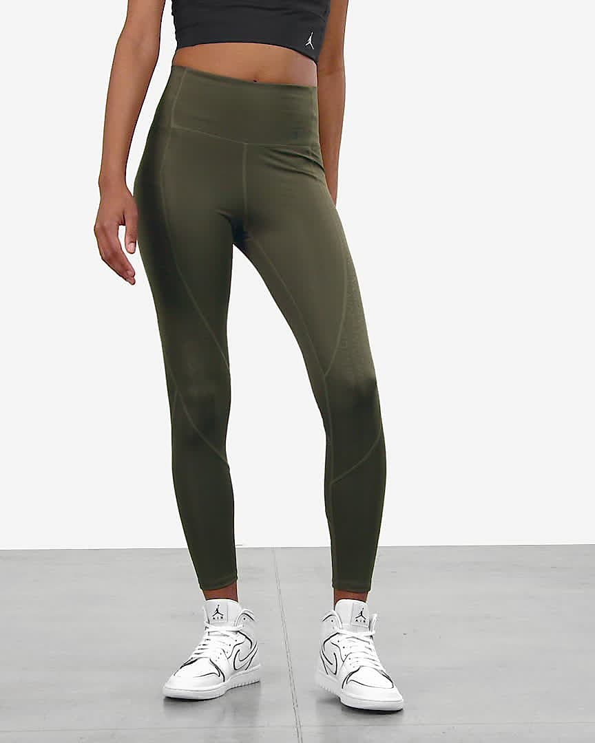 Jordan Women's Leggings. Nike AU
