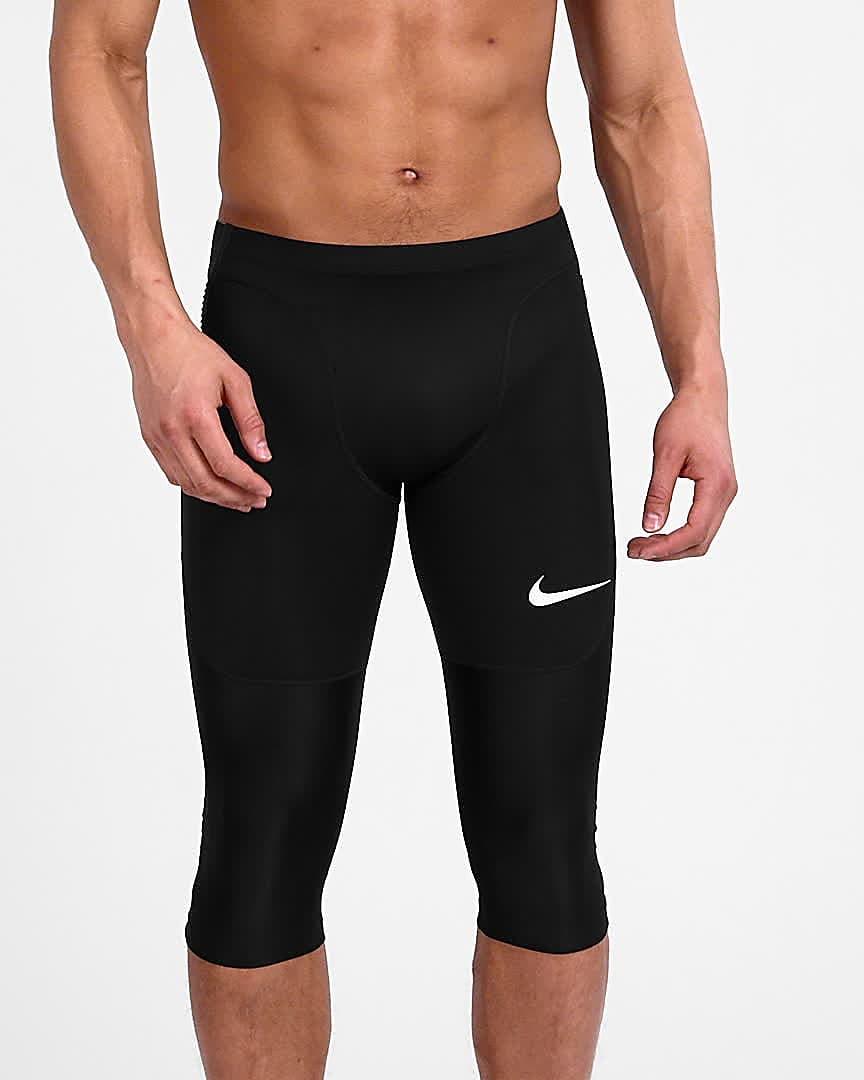 Nike Pro AeroAdapt Men's Shorts