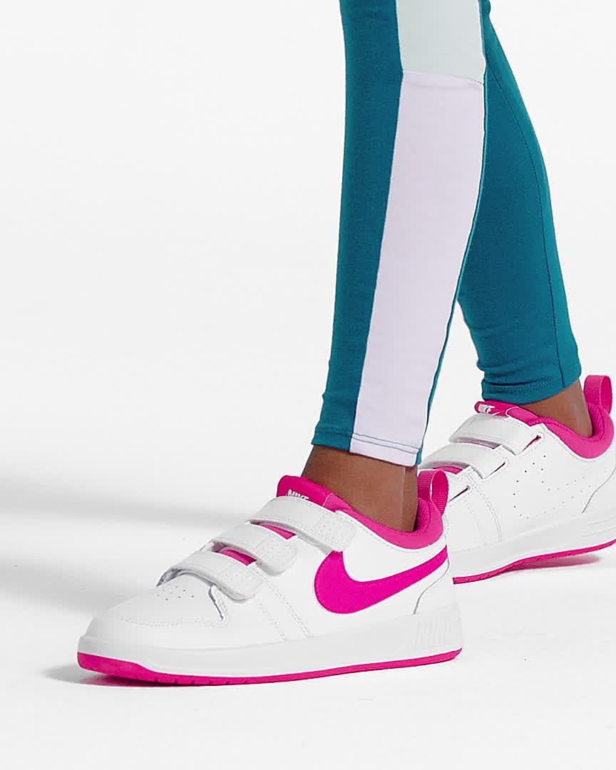 nike chaussure pico 4