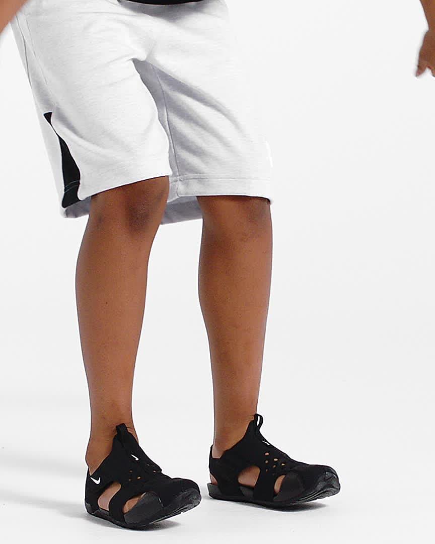 Nike Sunray Protect 2. Nike