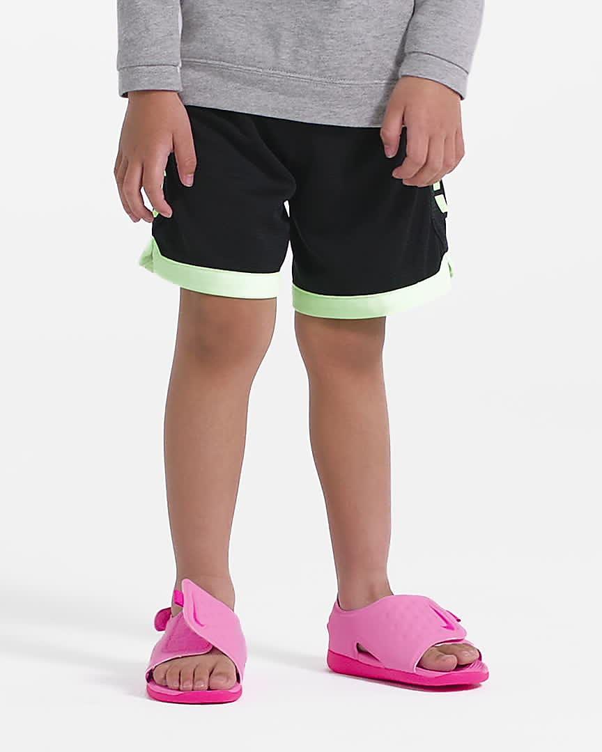 Nike Sunray Adjust 5 Infant/Toddler