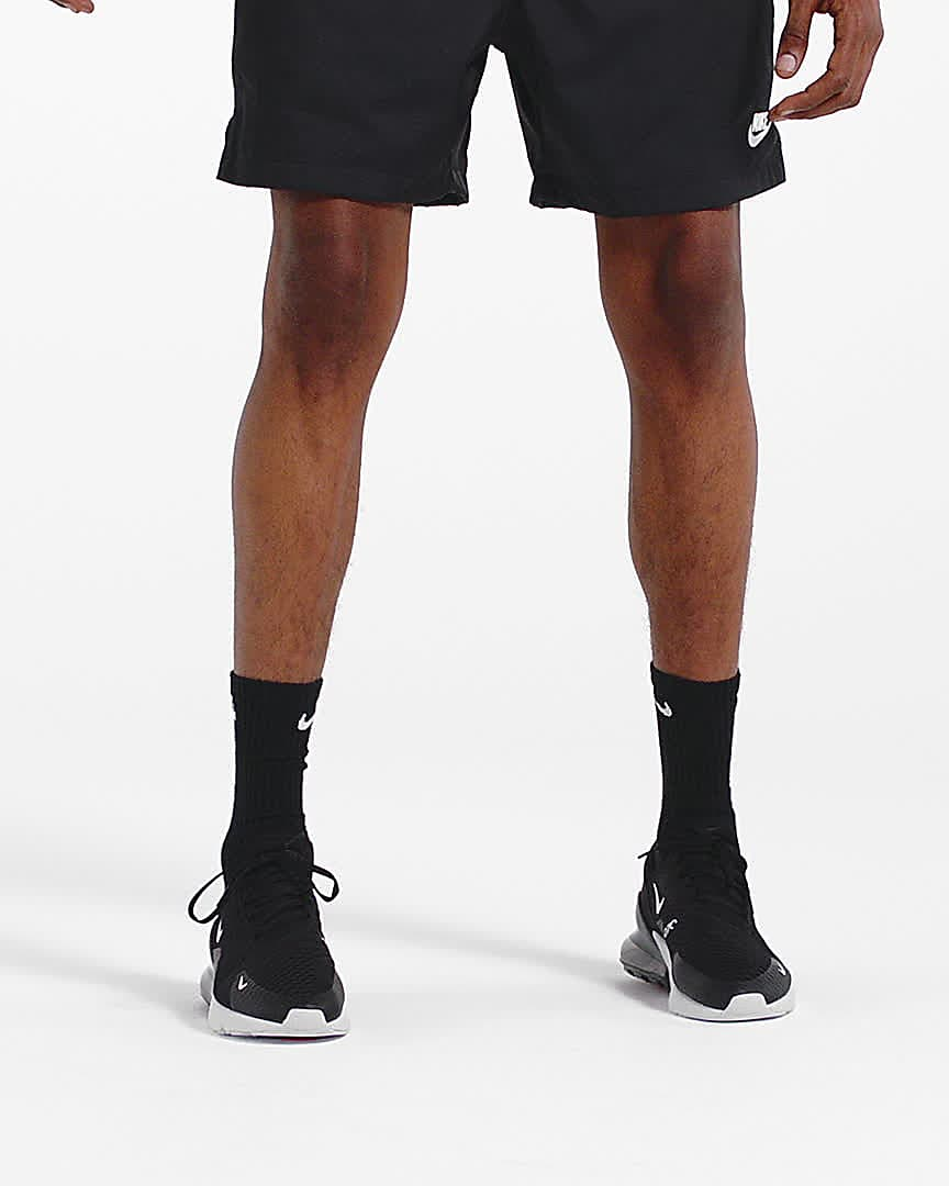 Nike Air Max 270 Men's Shoe. Nike PH