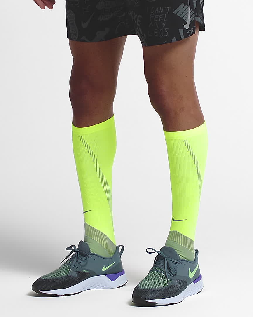 angustia simbólico pared  Nike Odyssey React Flyknit 2 Men's Running Shoe. Nike.com