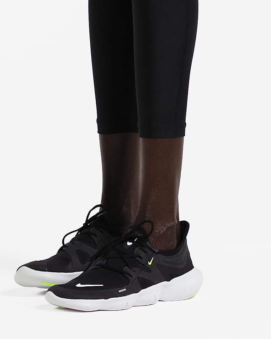 extraterrestre apertura himno Nacional  Nike Free RN 5.0 Women's Running Shoe. Nike.com