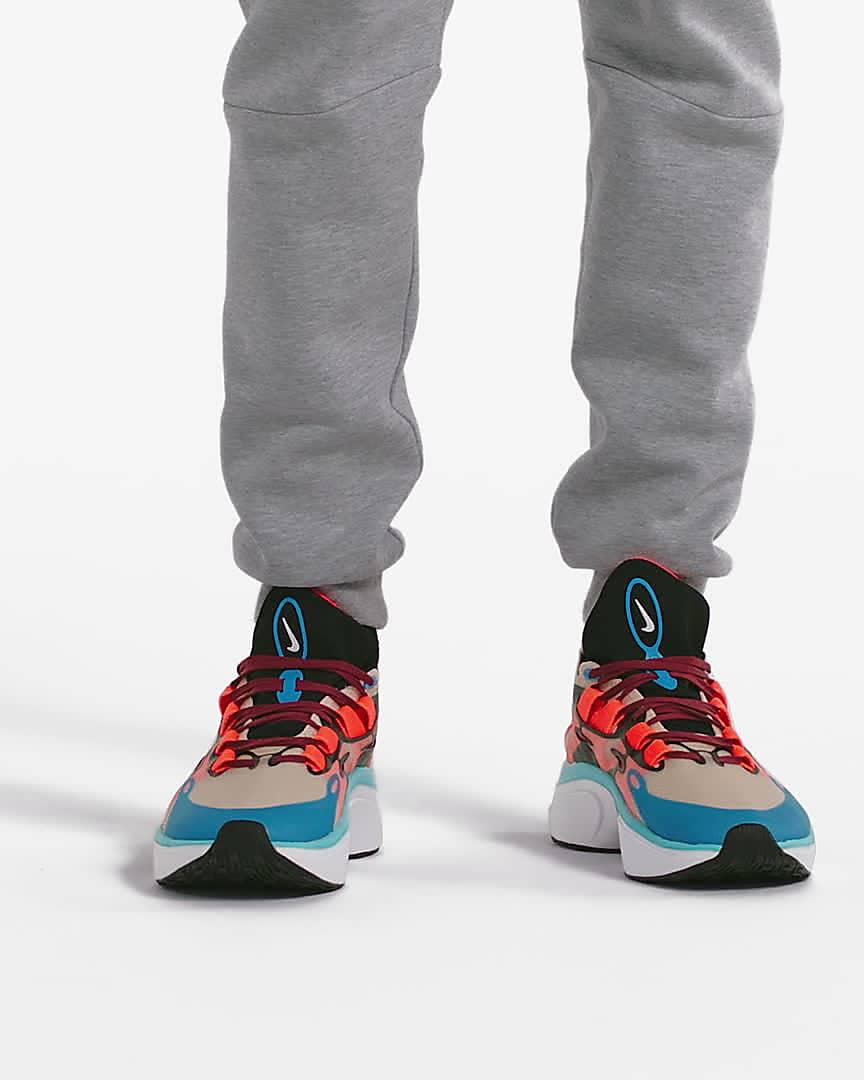 chaussure nike signal