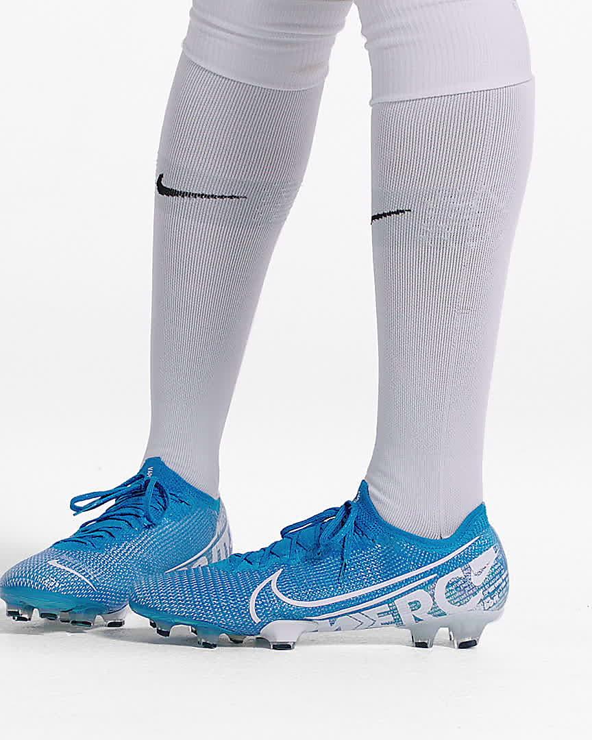 Nike Mercurial Vapor 13 Elite Fg Firm Ground Soccer Cleat Nike Com