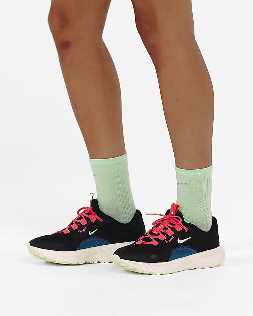 Chaussure de running Nike React Escape Run pour Femme. Nike FR