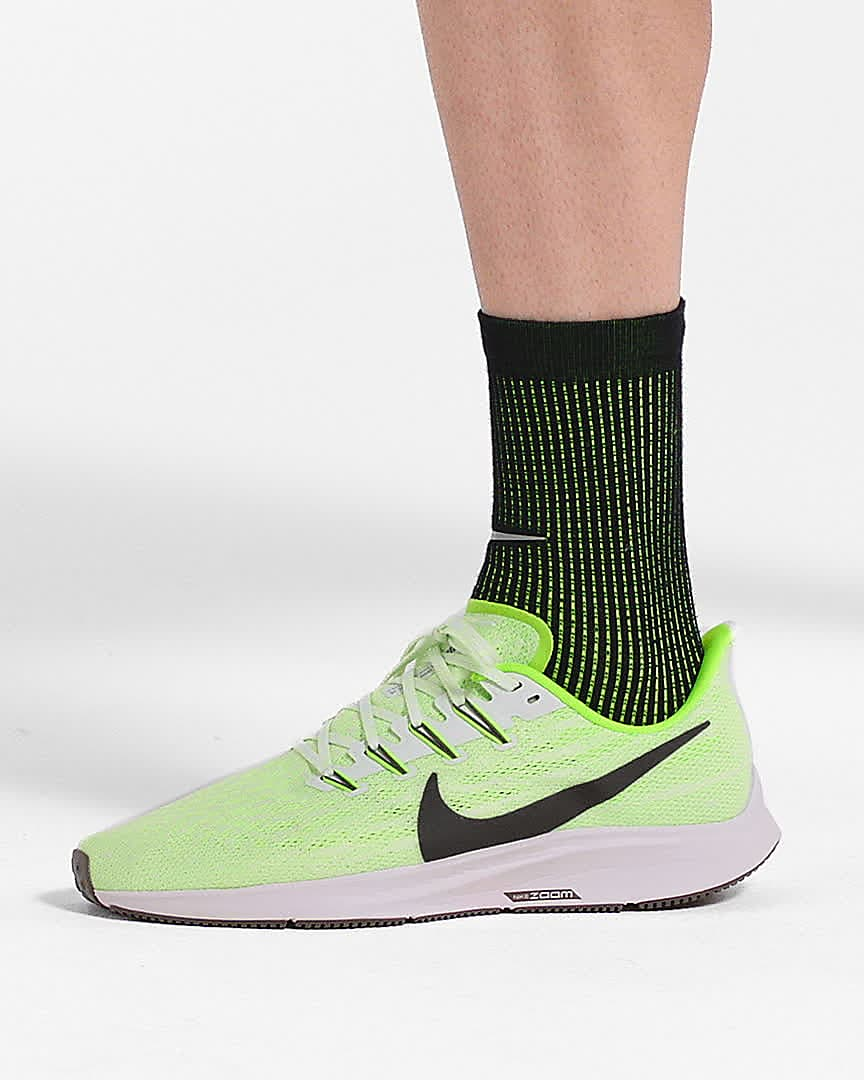 nike pegasus shoes mens