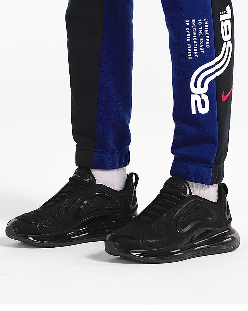 Мужские кроссовки Nike Air Max 720. Nike RU