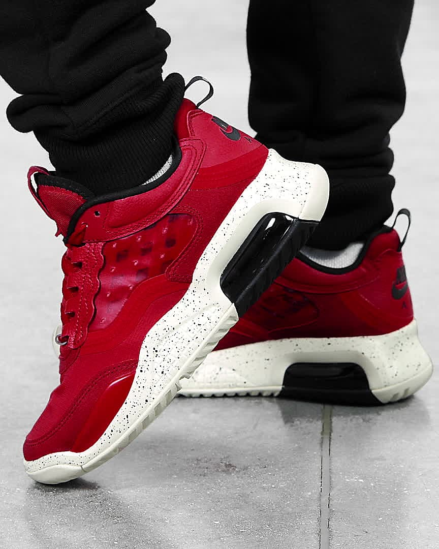 nike air jordan max enfant
