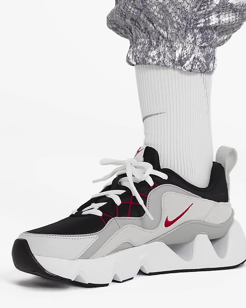 Irónico borde Agrícola  Nike RYZ 365 Women's Shoe. Nike BE