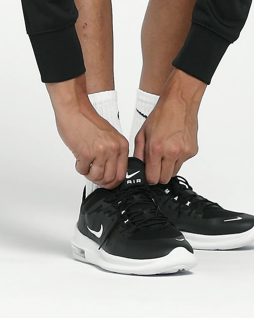Nike Air Max Axis Men's Shoe. Nike JP