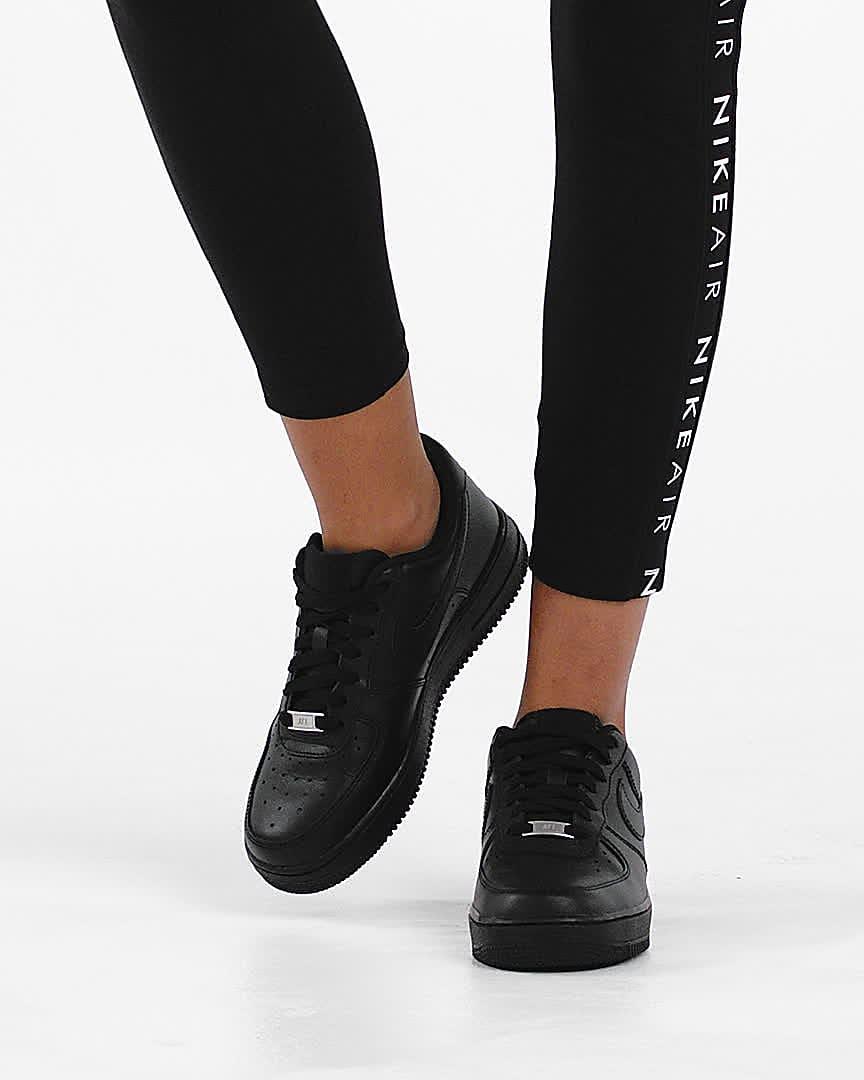 Nike Air Force 1 '07 Women's Shoe