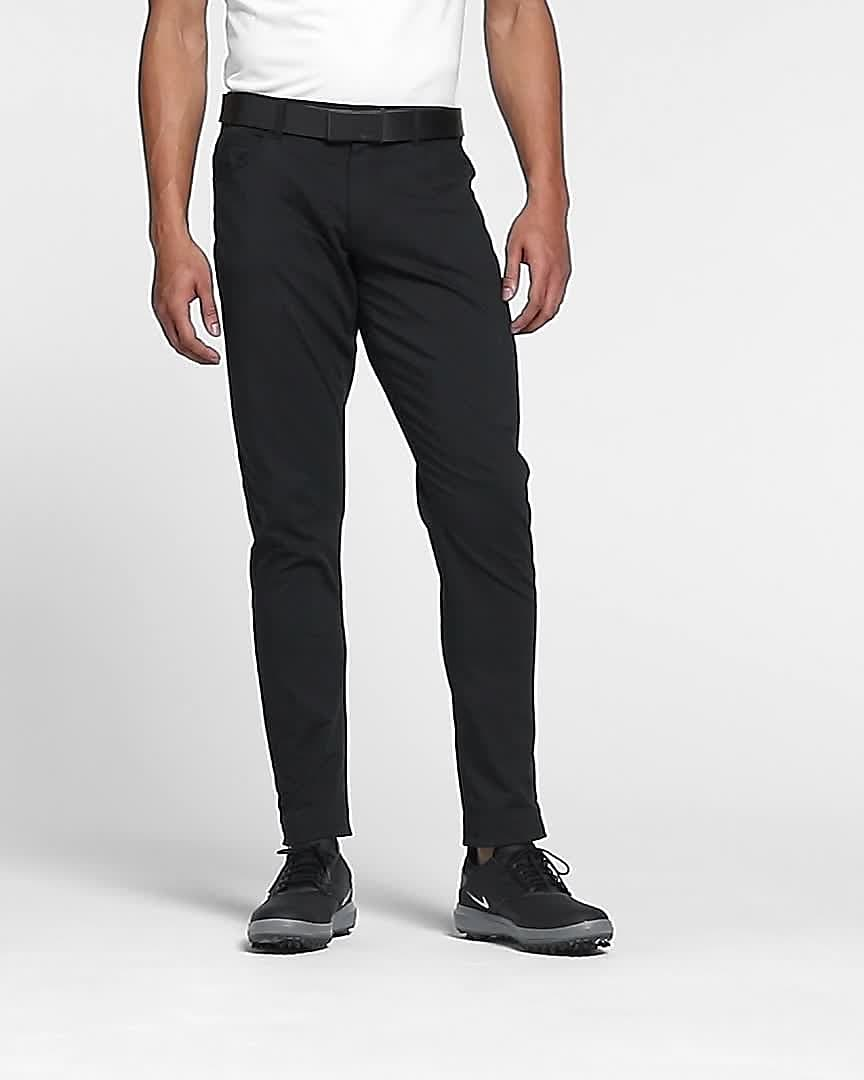 Negociar Gran universo hipocresía  Nike Flex Men's Slim Fit 5-Pocket Golf Pants. Nike.com